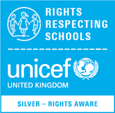 Silver Rights Respecting School