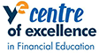 Young Enterprise Centre of Excellence